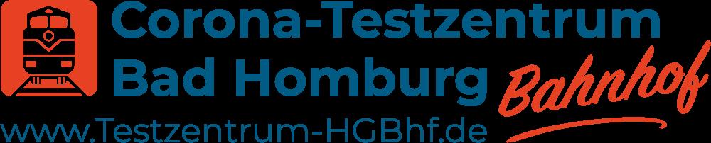 Corona Testzentrum Bad Homburg